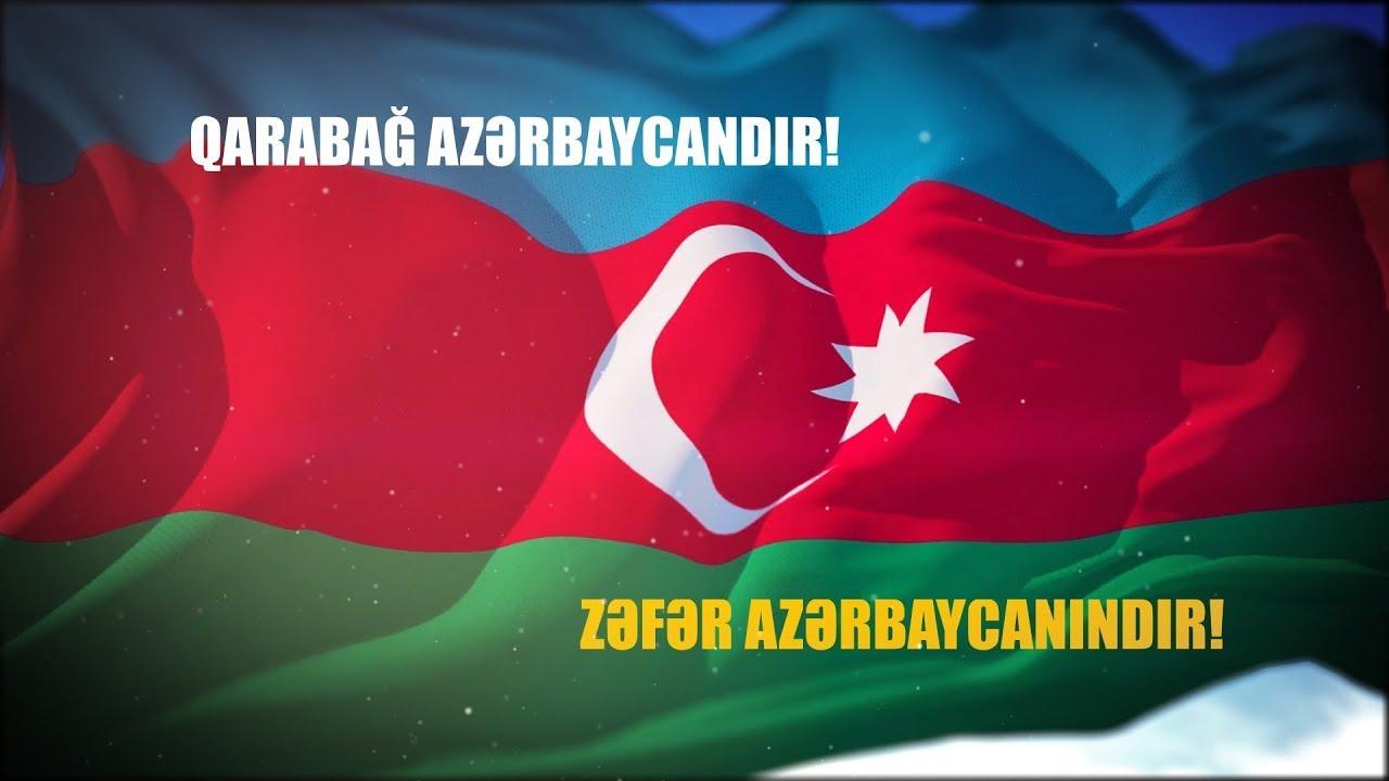 """""""Azərbaycan Ordusu hazır vəziyyətdə gözləyir"""" – Türk general  03/24/2021"""