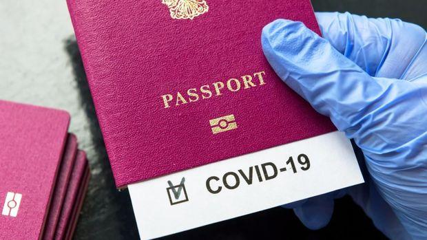 Aİ yeni koronavirus sertifikatlarının təqdim ediləcəyi vaxtı açıqladı