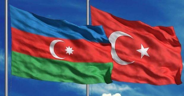 Azərbaycanla Türkiyə arasında daha bir sahədə əməkdaşlıq protokolu imzalandı